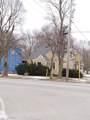 36939 N Green Bay Road - Photo 2