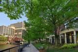 469 Canal Street - Photo 40