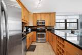 1445 State Parkway - Photo 2
