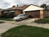 7959 Artesian Avenue - Photo 3