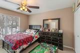 711 Barberry Trail - Photo 13