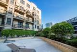 520 Halsted Street - Photo 18