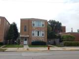 7177 Addison Street - Photo 2