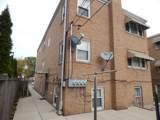 7177 Addison Street - Photo 3