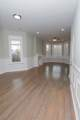 5321 Union Avenue - Photo 4