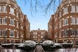 548 Michigan Avenue - Photo 1