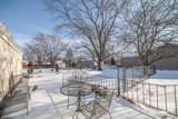 54 Pembrooke Road - Photo 30