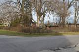 10545 80th Court - Photo 4