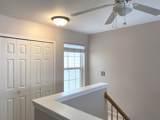 427 Windham Cove Drive - Photo 14
