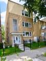 6427 Albany Avenue - Photo 25
