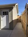 2913 Lyman Street - Photo 15