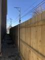 2913 Lyman Street - Photo 16