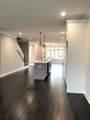 2913 Lyman Street - Photo 5