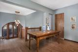 1315 Forest Avenue - Photo 13