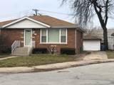 674 162nd Place - Photo 1
