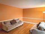 674 162nd Place - Photo 4