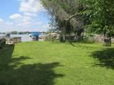 701 Lake Shore Drive - Photo 1