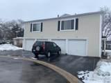 1115 Cove Drive - Photo 1