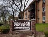 675 Heritage Drive - Photo 2