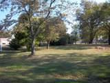 117 Plainfield Road - Photo 3