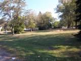 117 Plainfield Road - Photo 7