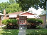 10053 Merrill Avenue - Photo 1