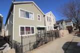 3060 Lyman Street - Photo 1
