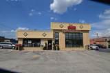 11164 Southwest Highway - Photo 1
