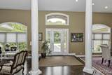 28799 Spyglass Circle - Photo 2