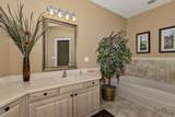 28799 Spyglass Circle - Photo 25