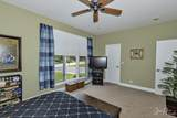 28799 Spyglass Circle - Photo 26