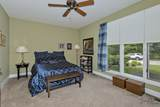 28799 Spyglass Circle - Photo 27