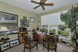 28799 Spyglass Circle - Photo 29