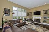 28799 Spyglass Circle - Photo 4