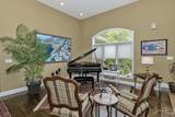 28799 Spyglass Circle - Photo 5