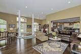 28799 Spyglass Circle - Photo 8