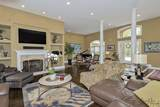 28799 Spyglass Circle - Photo 9