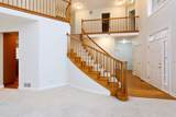 500 Stone Canyon Circle - Photo 2