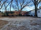 9008 Gross Point Road - Photo 4