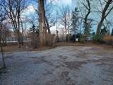 9008 Gross Point Road - Photo 5