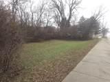 701 Biesterfield Road - Photo 2