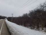 24821 Gilmer Road - Photo 1