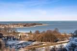 3660 Lake Shore Drive - Photo 18