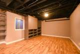 6745 181st Street - Photo 20