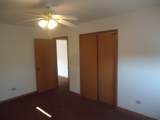 4936 Greenwood Street - Photo 9