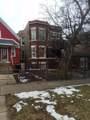 4732 Monroe Street - Photo 1