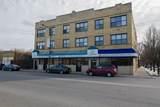4321 Roosevelt Road - Photo 1