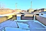 279 Luella Avenue - Photo 3