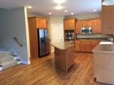 3911 Landsdown Avenue - Photo 3