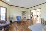 2601 Robeson Park Drive - Photo 10